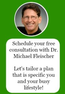 contact Dr. Mike
