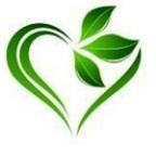 New Path Nutrition Logo
