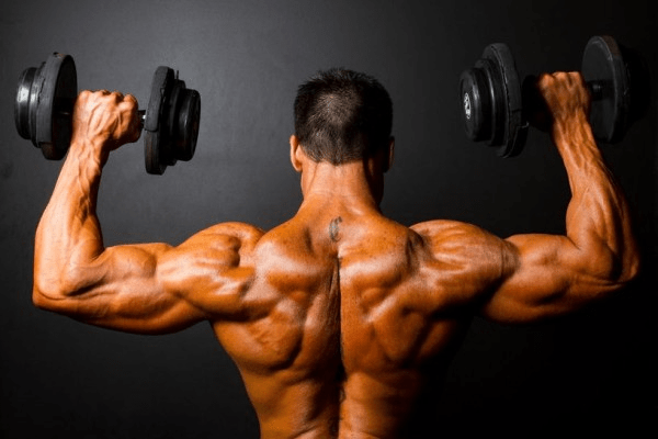 The Amino Acid Benefits of Super Amino 23