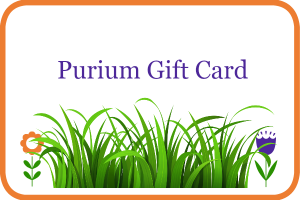 Get your purium gift card code for 50 dollar discount